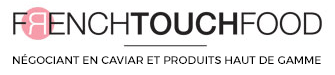 French Touch Food-logo